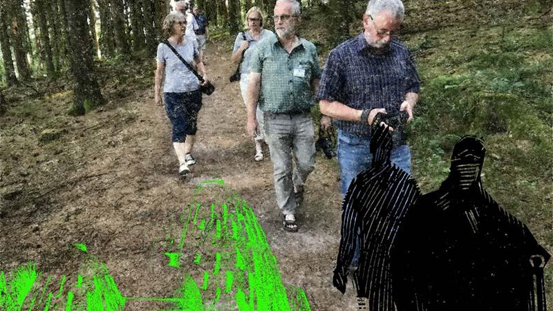 Gruppe-Wald1_Oelkreide_06r